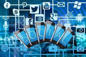 ¿Cómo será Internet en 2020?