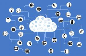 Networking Multinivel