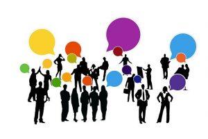 Estás preparado para el Marketing Multinivel