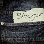 7 razones para tener blog