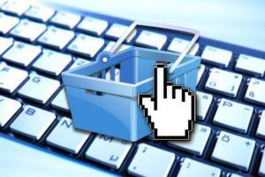 Cómo emprender tu negocio digital ya