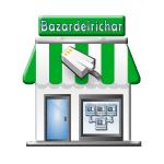 ¿Que es Bazardelrichar?, la fanpage