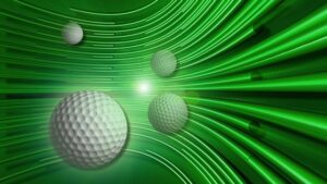 golf beneficios salud