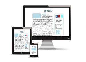 Bloguers visibilidad para tu blog