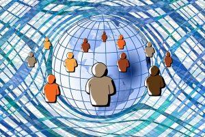 Mini Guía Redes Sociales