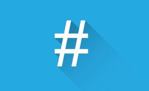 Mini Guía Twitter