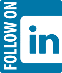 Mini Guía Linkedin