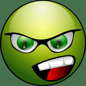 Los virus informaticos limpia gratis