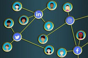 Gestión de Redes Sociales y Comunidades