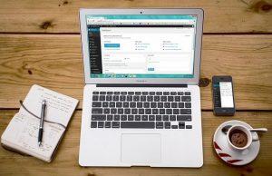 Mini Guia WordPress
