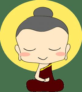 Meditación guiada para novatos