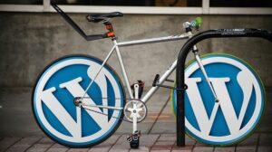 Mini Guía WordPress para novatos