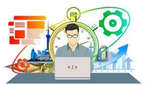 La productividad del Social Media Freelance
