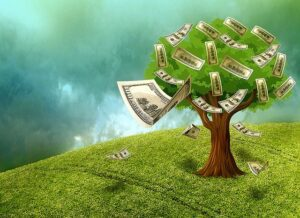 Comienza a ganar dinero con tu blog