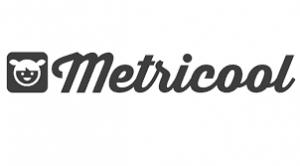 Mini Guía Metricool