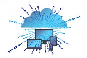 Migrar el hosting de tu dominio