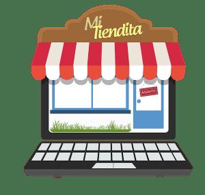 Precios de la presencia online