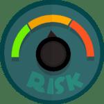 Mini Guía seguridad Android