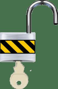 El certificado seguridad