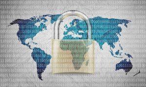 Certificado de seguridad SSL de tu dominio en 5 pasos