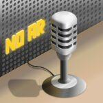Qué son los podcast
