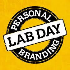 ¿Qué es el Personal Branding Lab Day?