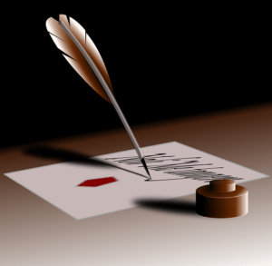 Guest Blogging escribir de invitado en un Blog