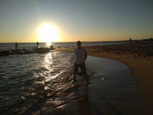 Es Cádiz un objetivo cumplido